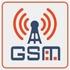 GSM_modul