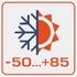 устойчивость к температурным перепадам