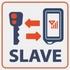 slave_E
